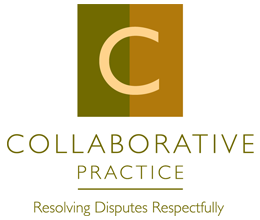 Collaborative-Practice-Logo1