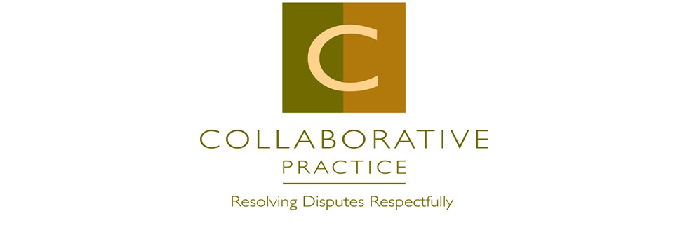 Collaborative Practice