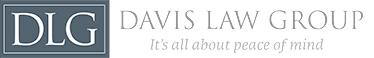 Davis Law Group, P.C.
