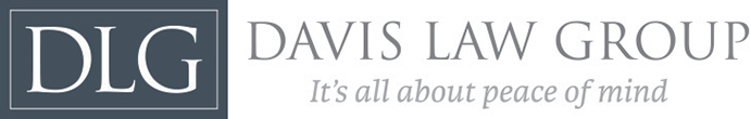 Davis Law Group, P.C.