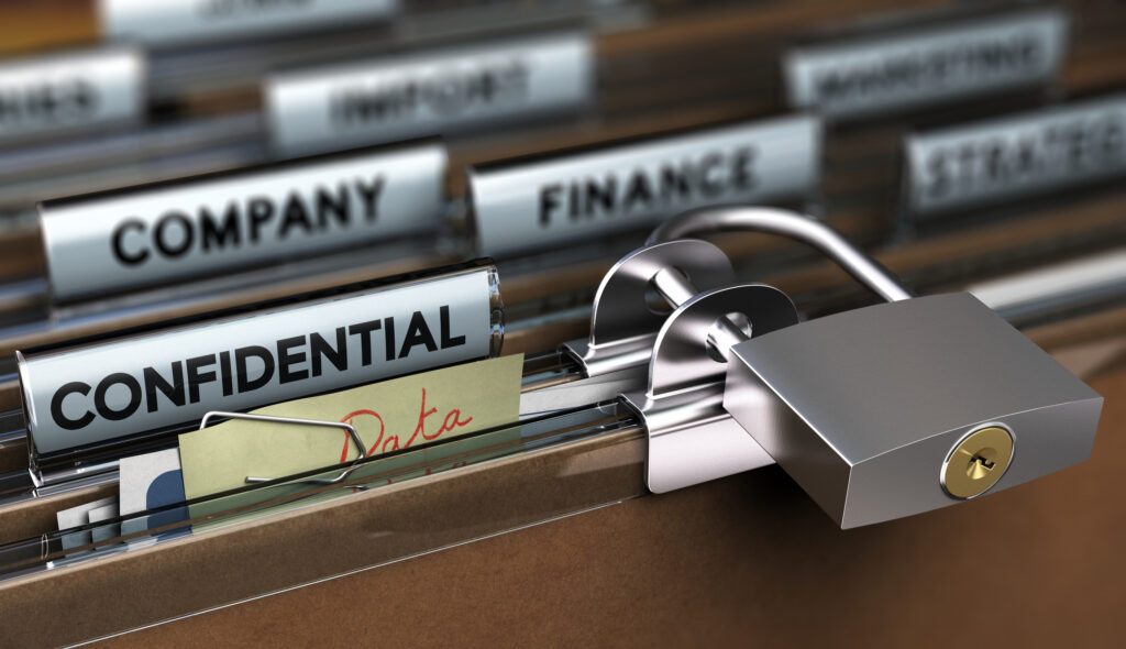 WHAT EVERY BUSINESS OWNER SHOULD KNOW ABOUT THE DEFEND TRADE SECRETS ACT – PART II THE NEED TO REVIEW YOUR SYSTEMS FOR MAINTAINING SECRECY
