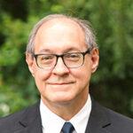 Douglas H Cook